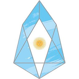 argentinaeos icon